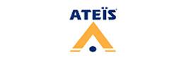 Ateis-logo-NEW